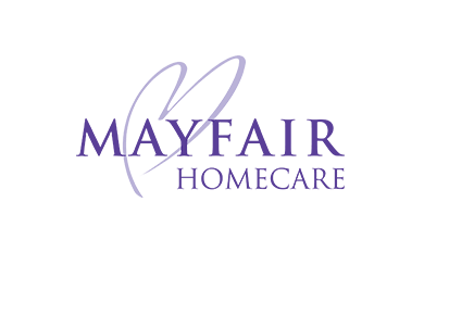 Mayfair Homecare