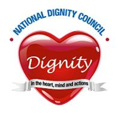 Dignity in Care Day